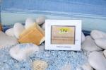 SPA sapun s morskom soli Bor-Limunova trava